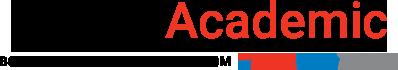 Harper Academic